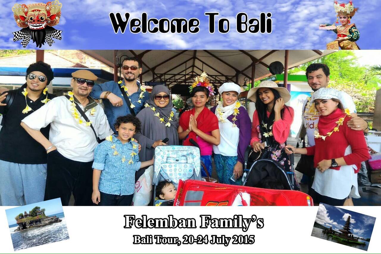 felemban family